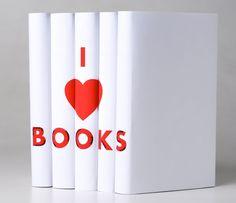 Juniper books classics set