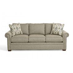 Tarleton Sofa Bernhardt Star Furniture Houston TX