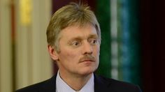 Rusia regretă suspendarea negocierilor de pace privind Siria - http://stireaexacta.ro/rusia-regreta-suspendarea-negocierilor-de-pace-privind-siria/