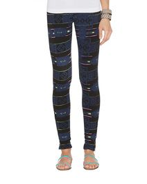 I just bought Apache Leggings by StyleMint http://stylmnt.me/QWVX5N