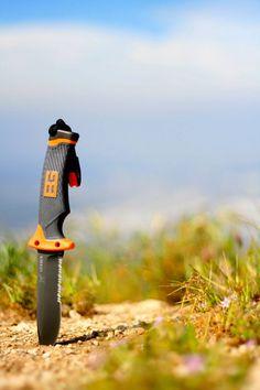 Bear Grylls Survival Knife $52.68