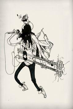 guitar.jpg (600×902)