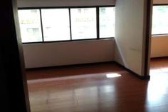 Commercial for rent in Guadalupe Viejo, Metro Manila - Metro Manila Condos For Sale, Manila, Bedrooms, Furniture, Home Decor, Decoration Home, Room Decor, Bedroom, Home Furnishings