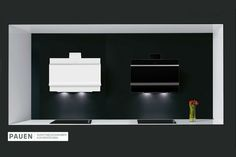 Ikea dunstabzugshaube frei hängend ikea küche dunstabzug genial