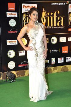 Nikitha-Telugu Actress Image Gallery