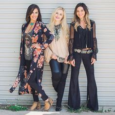 Vegas tomorrow, can't wait to see these hotties! Follow @fashion_posse for an overload of Vegas fashion within the next 10 days!  #nfr #vegas