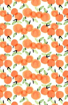 Orangeeeeee