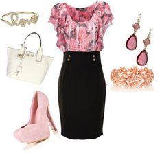 Untitled #2, created by krl-12 on Polyvore