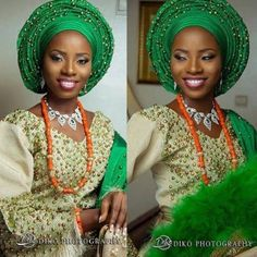 weddingdress color 15 Popular Wedding Colours And Their Meaning African Bridal Dress, African Wedding Attire, Bridal Dresses, Popular Wedding Colors, Wedding Colours, Green And Gold, Red And Pink, Shades Of Burgundy, African Fashion Ankara