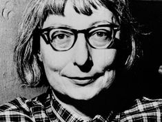 Vintage photos of Jane Jacobs Bob Dylan and more poster print Jane Jacobs, Book Outline, Washington Square Park, Great Women, Second World, Dark Ages, Urban Planning, Bob Dylan, Profile Photo