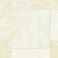 Armstrong Adiamo Self Stick Vinyl Tile Stone 12 Quot X 12 Quot At