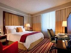 Renaissance Dallas Hotel Dallas (TX), United States
