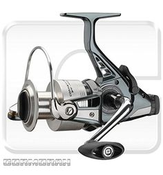 Special Offers - Cormoran Cormaxx-BR 3PiF 4000  baitrunner fishing reel - In stock & Free Shipping. You can save more money! Check It (July 19 2016 at 02:56AM) >> http://fishingrodsusa.net/cormoran-cormaxx-br-3pif-4000-baitrunner-fishing-reel/