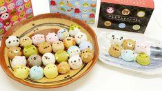 12 Must-Buy Delicious Souvenirs at Nagoya | tsunagu Japan