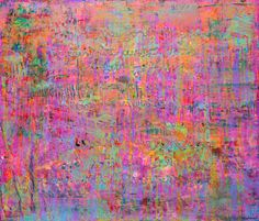Large abstract painting canvas art abstract art huge painting big painting…