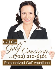 Customization options are available. First class customer service. Las Vegas Golf, the way it used to be! Las Vegas Golf, Golf Magazine, Star Awards, Play Golf, Customer Service, Club, Customer Support