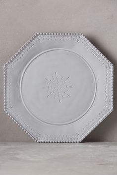 Estella Dinnerware - anthropologie.com