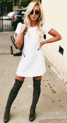 2f90c00b616 10+ Must Have Summer Outfits To Wear Right Now