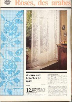 Cortinas - Isabel Cristina Mejia - Picasa Webalbums