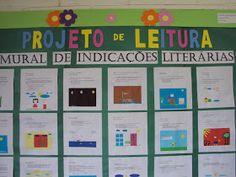 Aqui você poderá encontrar informações sobre a Escola e eventos