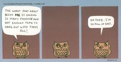 Comic for 1/30/2012