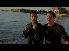 ♥︎Andy & Lucas ♥︎ ♥︎Asuncion Peña♥