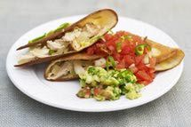 http://busycooks.about.com/od/hotsandwichrecipes/r/cheesychickenquesadillas.htm