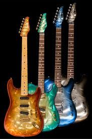 Google Image Result for http://www.guitaraffair.com/images/gigliotti-guitars-model-line.jpg