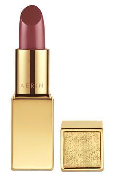 AERIN Beauty 'Rose Balm' Lipstick | Nordstrom
