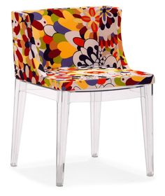 Phillipe Stark chair