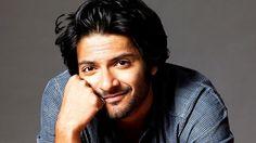11 Best Ali Fazal Fans Images Ali Wings Bollywood News