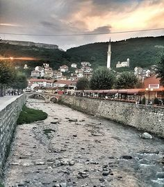 WEBSTA @ kayihaninsta - #prizren #kosova #instamoment #instagramers #instadaily #daily #picoftheday #photogrid #bestie #love #followback #followforfollow #bridge #mosque #igers #ig #gf #balkan #objektifimden #benimgozumden #benimkadrajim #webstagram #webstagramers #vsco