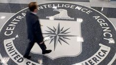 ЦРУ, АНБ и ФБР обвинили президента РФ В.В.Путина в кибератаках на США http://joinfo.ua/politic/1192867_TsRU-ANB-FBR-obvinili-prezidenta-RF-VVPutina.html