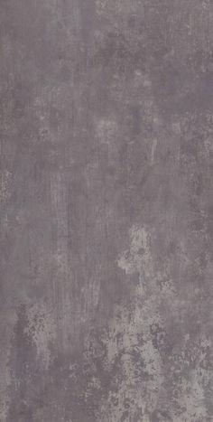 Vinyl für Badezimmer - Steinoptik Molise