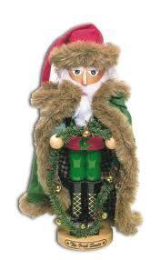 Santa nutcrackersour award-winning nutcracker collection has something for everyonehttp://www.zestavenue.com