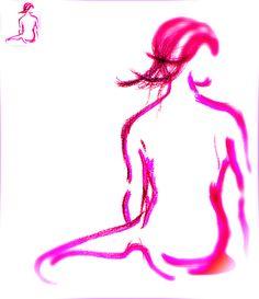 Restorative Yoga | Flickr - Photo Sharing!