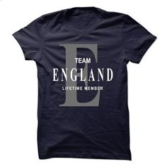 ENGLAND - #summer tee #sweatshirt for women. ORDER HERE => https://www.sunfrog.com/No-Category/ENGLAND-28635892-Guys.html?68278