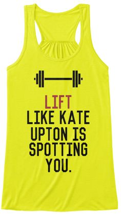 Weightlifting Gym Exercise Fitness Tank workout tank top Gym Bodybuilding weightlifting T-Shirt. #gym #yoga #active #fit #fitness #run #runner #bodybuilding #weightlifting #running #cycle #cycling #yogi #namaste #asanas #suryanamaskar #abs #flatabs #exercise #legexercise #flat #flattummy #flatabs #legsexercise #workout #pushups #squats #dumbbel #legworkout ##bodybuilder #Powerlifting #fullbody #workout #exercises #abs #women #loseweight #weight #weightloss