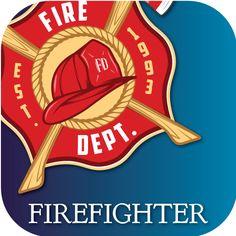 Firefighter Jobs in Pennsylvania, Training + FREE Mobile JOBS App!