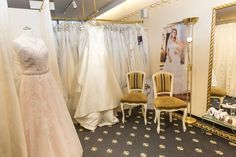 Unser Geschäft! #brautmodentirol #tirolerbraut Image Foto, Wedding Dresses, Home Decor, Fashion, 10 Years, Celebration, Dress Wedding, Bride Dresses, Moda