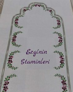 This post was discovered by Es Teapot Cover, Cross Stitch Borders, Prayer Rug, Yarn Shop, Easy Crochet Patterns, New Hobbies, Vintage Patterns, Bargello, Diy And Crafts