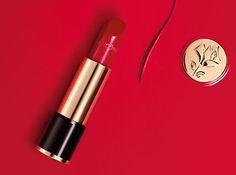 Gewinne mit 6 gravierte Lippenstifte der Marke Lancôme und  Yves Saint Laurent!  Teilnahmeschluss: 1. Februar 2017  Gelange hier zum Wettbewerb: http://www.gratis-schweiz.ch/gewinne-gravierte-lancome-und-yves-saint-laurent-lippenstifte/  Alle Wettbewerbe: http://www.gratis-schweiz.ch/