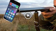 iPhone 7 Лучший ТЕСТ