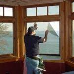 Profesyonel güneş kontrol cam filmi için hemen bizimle iletişime geçin.!