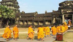 Camboya | Insolit Vi