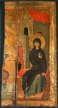 Byzantine Icons, Byzantine Art, Religious Icons, Religious Art, Saint Catherine's Monastery, Paint Icon, Russian Icons, Religious Paintings, Best Icons