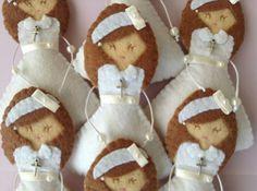 regalos para bautizos, comuniones, bodas y fiestas infantiles