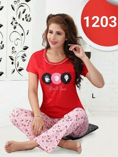 Order #Night Suite₹770 on WhatsApp number +919619659727 or ArtistryC.in