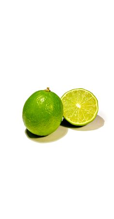 The lime is a lovely citrus fruit which fits perfectly in a good cocktail. With it's sour flavor it is really refreshening. In our rest Relaxation Drink it is one of our juices we use to of a great drinking experience. #fresh #fruit #lime #relaxation