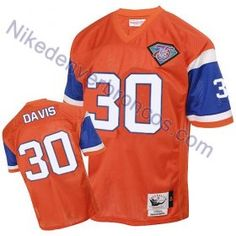 official Terrell Davis Jersey - Nike Terrell Davis Jersey Related Searches:Limited,Game,Elite Terrell Davis Jersey from 2012 Denver Broncos Online Store.